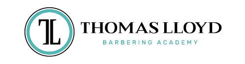 Thomas Lloyd Barbering Academy